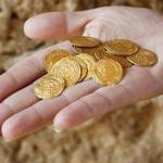 Practical tips for investing in coins