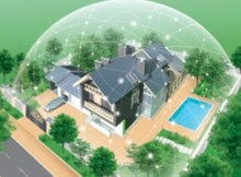 What are the dangers of home security systems