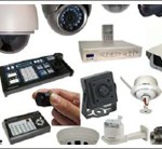 5 reasons to use infrared illumination CCTV camera with IR illumination home security system reviews benefits of cctv security system