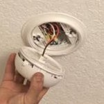 How to Wire Smoke Alarms