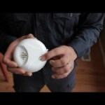 How to care for your smoke detectors
