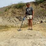 best metal detector for gold under 500