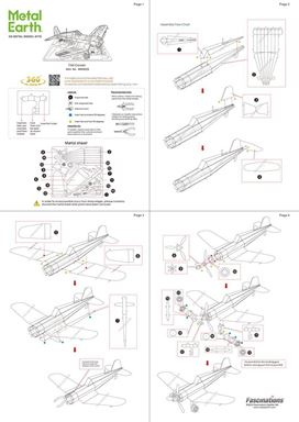 Radial Engine Model Model V12 Engine Wiring Diagram ~ Odicis