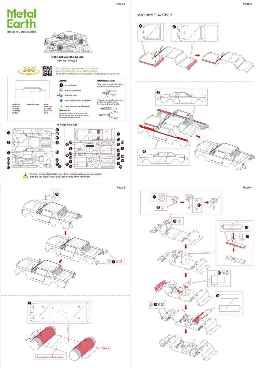 medium resolution of ford 7700 wiring diagram ford 4600 wiring diagram wiring 1965 ford 3000 diesel tractor wiring diagram