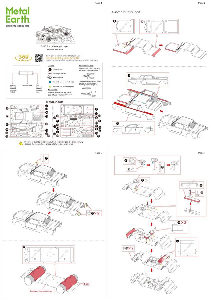 hight resolution of ford 7700 wiring diagram ford 4600 wiring diagram wiring 1965 ford 3000 diesel tractor wiring diagram