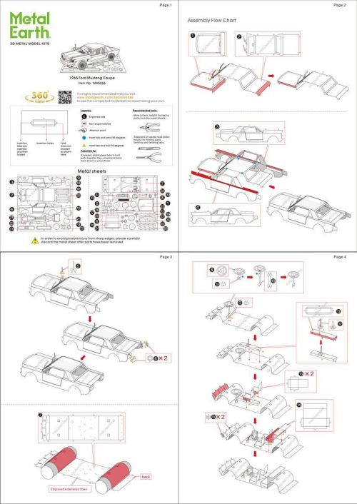 small resolution of ford 7700 wiring diagram ford 4600 wiring diagram wiring 1965 ford 3000 diesel tractor wiring diagram