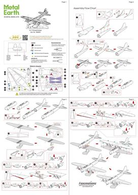 P 51 Aircraft Engine P-2 Aircraft Wiring Diagram ~ Odicis