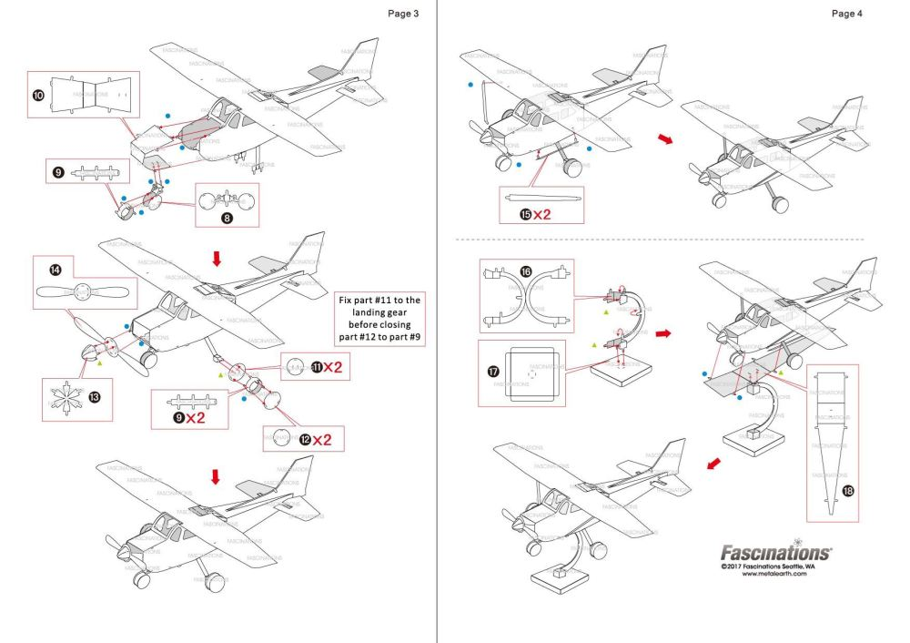 medium resolution of cessna engine diagram