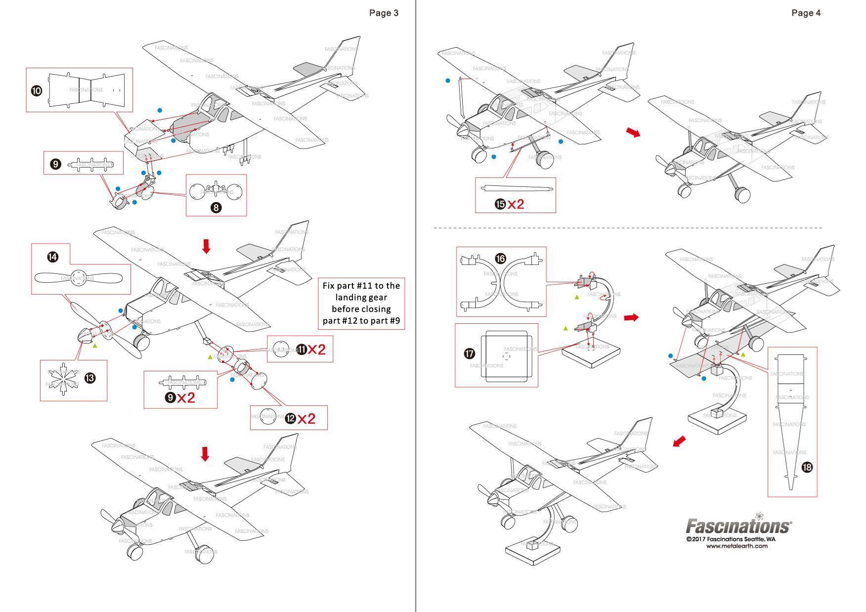 hight resolution of cessna engine diagram