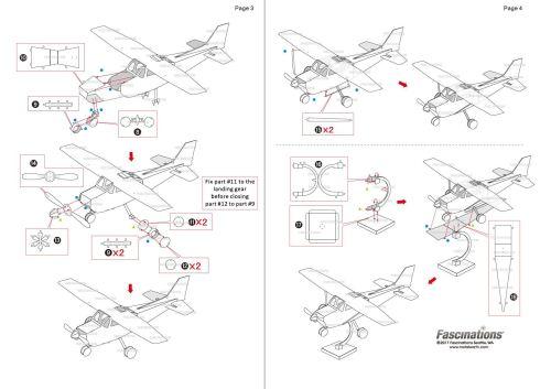 small resolution of cessna engine diagram