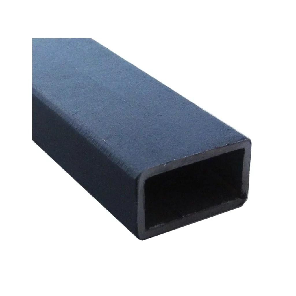 construction tube carre acier 30mm