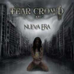 """Fear Crowd estrenan videoclip para el tema """"No Pienso Caer"""""""