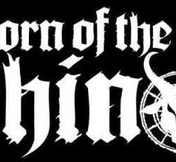 Horn Of The Rhino tema de adelanto «High Priest»