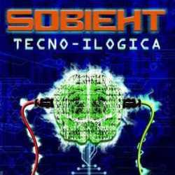 """Sobieth temas de adelanto de """"Tecno-Ilogica"""""""