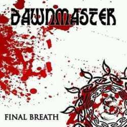 Dawnmaster making of de su primer larga duración