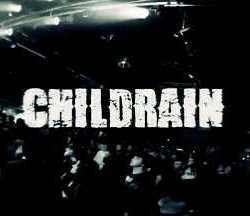 Childrain videoclip no oficial de «The Wolf»