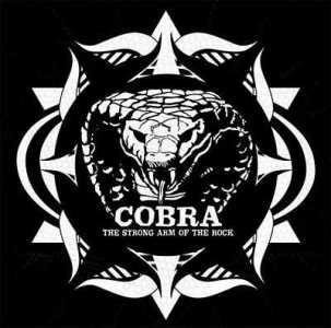 Cobra descarga gratuita de su discografía
