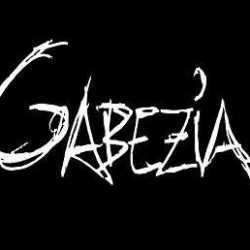 Gabezia adelanto del nuevo disco