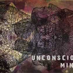 In Thousand Lakes lyric-video de «Unconscious Mind»