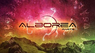 Alborea colaboraciones de artistas vascos