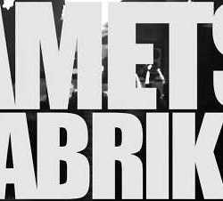 Anestesia videoclip de «Amets Fabrika»