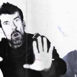 Flitter videoclip de «Enemigo Público»