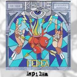 Khous videoclip de «Ispilua»