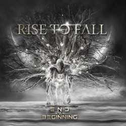 Rise To Fall teaser del nuevo disco