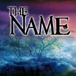 The Name sin guitarra solista