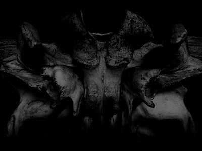 Altarage publican su primera demo MMXV