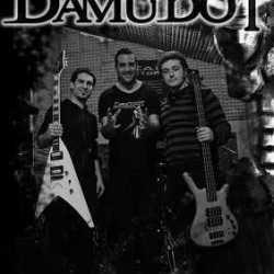 Damudot anuncian nuevo batería