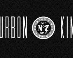 Bourbon Kings presentan su primer disco «40º»