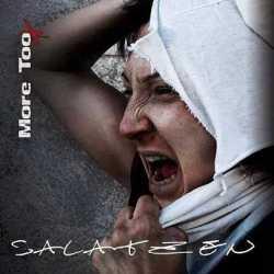 More Too «Salatzen» en descarga directa