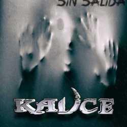 Kauce presenta «Lobos Con Piel De Cordero»