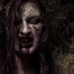 Halloween Metal Fest otro vídeo promocional