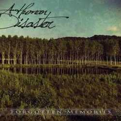 "A Human Disaster descarga ""Forgotten Memories"""