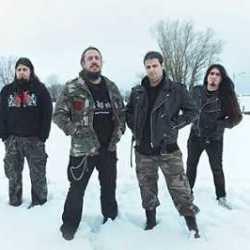Bloody Brotherhood presentan a su nuevo bajista