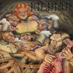 Biersbreaker descarga «Drunken Bards»