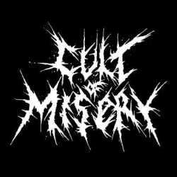 Cult Of Misery escucha «Together to hell»