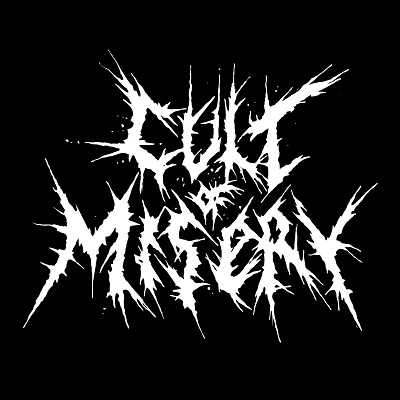 Cult Of Misery escucha Together to hell