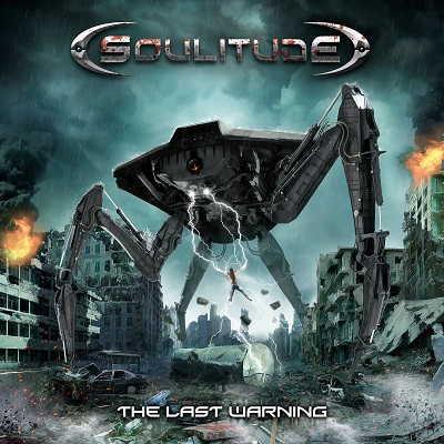 soulitude-the-last-warning-ya-ha-salido