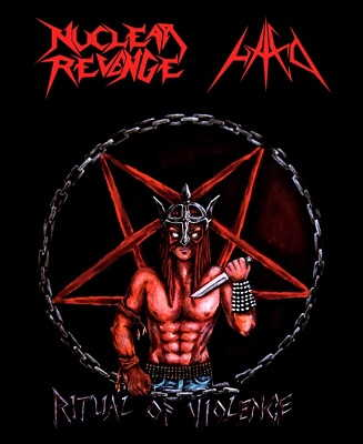 nuclear-revenge-tema-nuevo