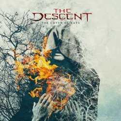 The Descent fecha de «The Coven Of Rats»