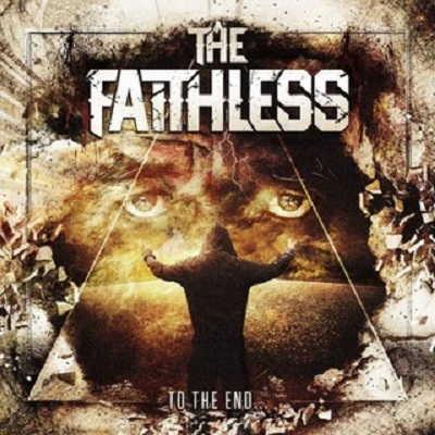 the-faithless-presentan-to-the-end