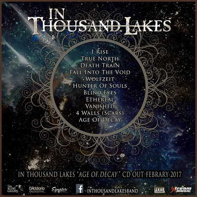 in-thousand-lakes-tracklist-de-age-of-decay