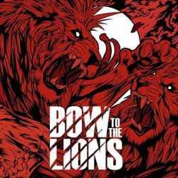 Bow To The Lions presentan la portada de su próximo disco