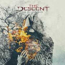 """The Descent escucha """"The Coven Of Rats"""""""