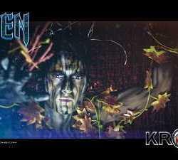 Taken estrenan videoclip de «Forgotten Realms»