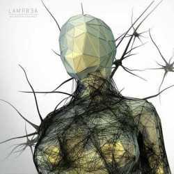 """Lampr3a """"Neurocoalescence"""" el mes que viene"""