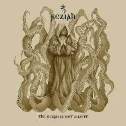Keziah escucha «The Ocean Is Not Silent» al completo